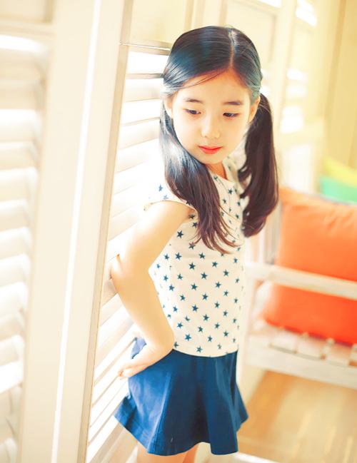 Asian Teens57