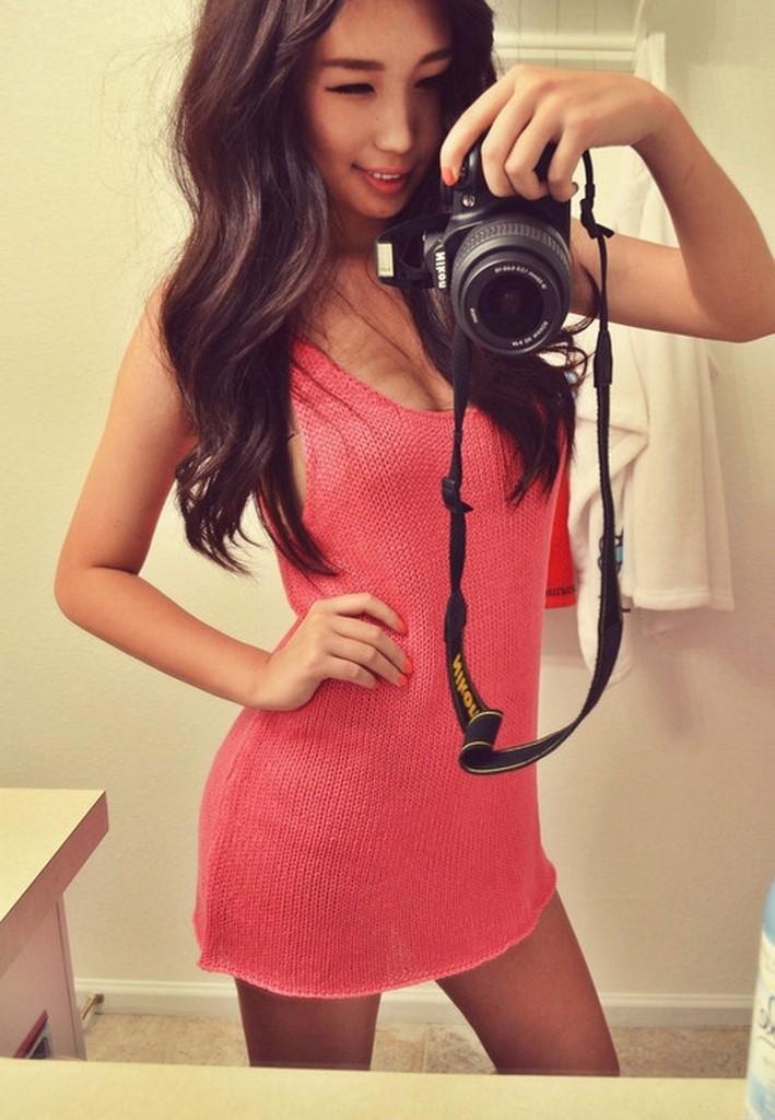 Sexy Asian Girls029