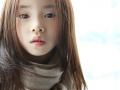 Asian Teens06