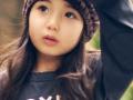 Asian Teens45
