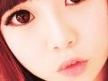 Asian Teens46