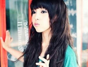 Asian Teens38
