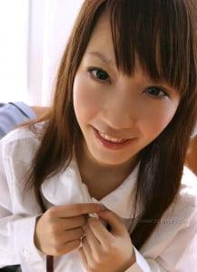Thai Asian Teens14
